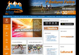 schermata-2013-11-26-a-10-56-42