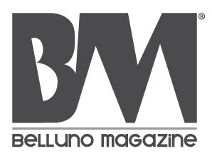 Belluno Magazine