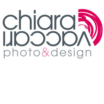 logochiaraFotoDesign