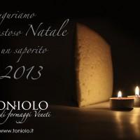 TonioloNatale2012