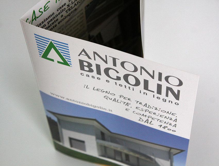 antoniobigolin
