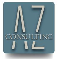 Az_Consulting_LogoOK
