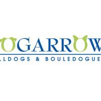 Dogarrow