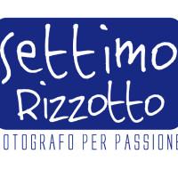 logoSettimo2010