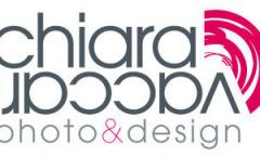 logochiaraFotoDesign 3