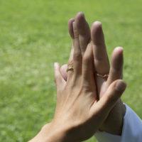 Matrimonio a quattro
